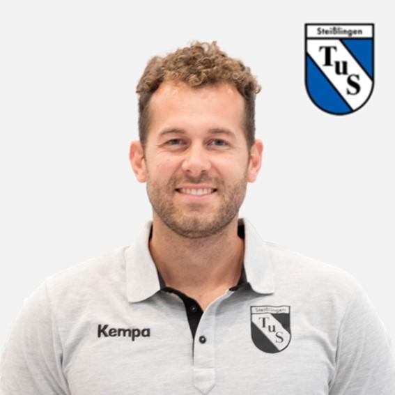 Hugo Ansprechpartner