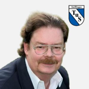Klaus Hettesheimer Ansprechpartner