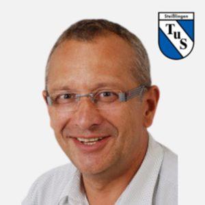 Michael Graf Ansprechpartner