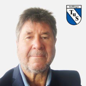 Reinhold Ansprechpartner