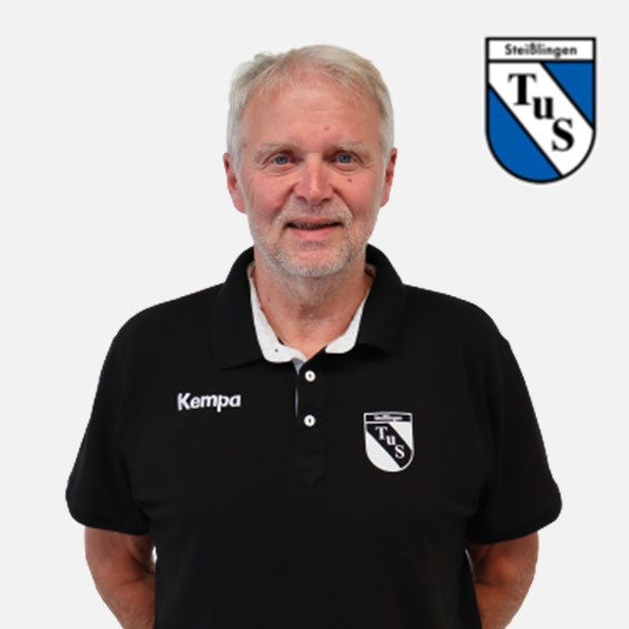 Peter Leins - Ansprechpartner