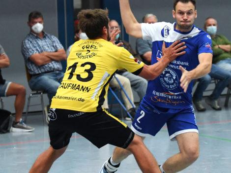 Credits: Handball-Media