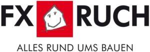 Bauzentrum_FXRUCH_Logo_150px