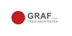 Graf_Architekten_150px