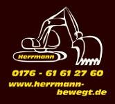 Hermann_150px