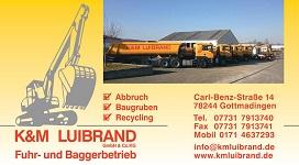 K&M Luibrand GmbH & Co.KG_150px