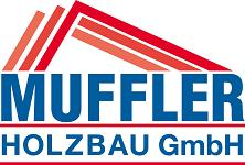 MufflerHolzbau_150px