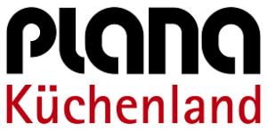 Plana_Küchenland_Logo_150px