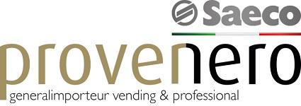 Provenero_logo_150px