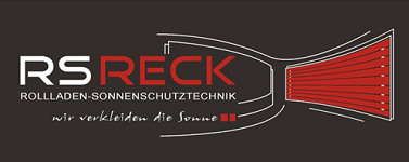 RS-RECK-2021-Marktplatz-150px