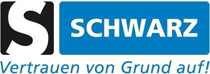 RZ_Schwarz_150px
