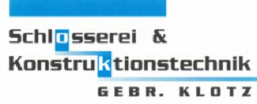 Schlosserei_Klotz_150px
