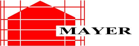 Stuckmayer-Logo_150px