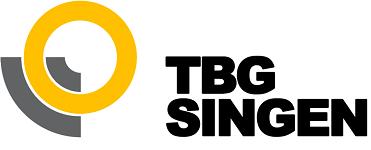 TBG-Singen_150px