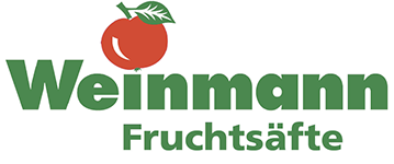 Weinmann_neu_150px