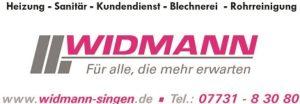 Widmann_logo_150px