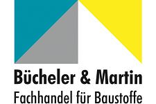 buecheler-martin_150px